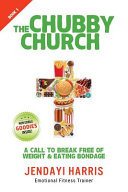 Download The Chubby Church Book