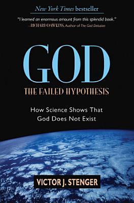 God  The Failed Hypothesis