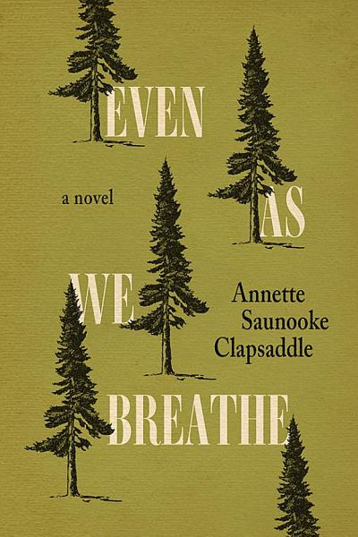 Download Even As We Breathe Book