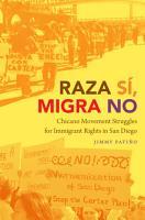 Raza S    Migra No PDF