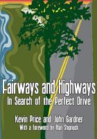Fairways and Highways PDF