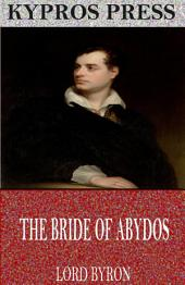 The Bride of Abydos