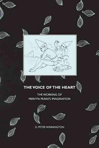 The Voice of the Heart PDF