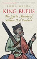 King Rufus PDF