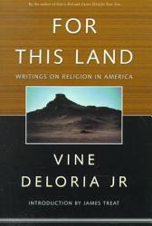 For This Land Book PDF