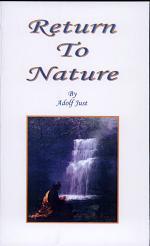 Return to Nature