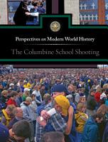 The Columbine School Shooting PDF