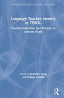 Language Teacher Identity in TESOL