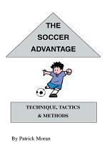 The Soccer Advantage