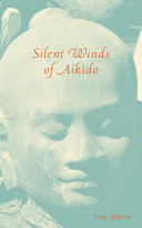 Silent Winds of Aikido