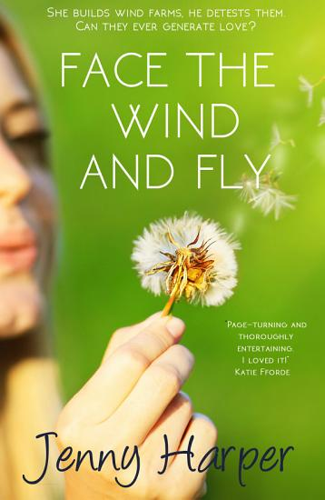 Face the Wind and Fly PDF