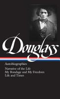 Autobiographies PDF