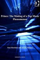 Prince PDF