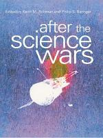 After the Science Wars PDF
