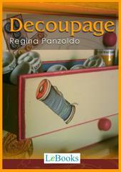 Decoupage Fácil