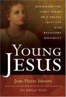 Young Jesus PDF