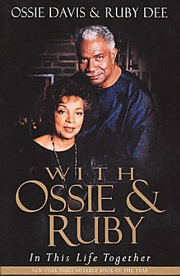 With Ossie and Ruby PDF