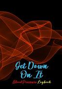 Get Down On It PDF