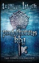 The Pentamorous Key