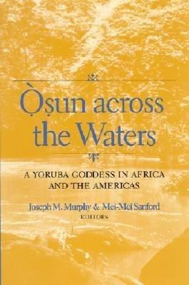 Osun across the Waters PDF