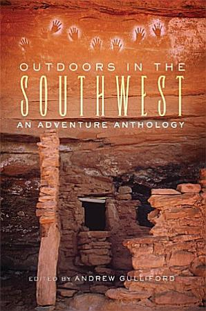 Outdoors in the Southwest PDF