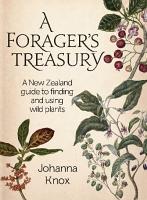 A Forager s Treasury PDF