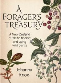 A Forager S Treasury