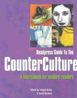 Headpress Guide to the Counter Culture PDF