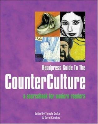 Headpress Guide to the Counter Culture PDF