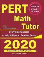 PERT Math Tutor