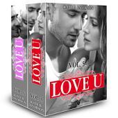 Love U – Volúmenes 5-6