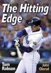 The Hitting Edge Book PDF
