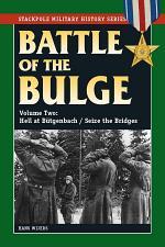 Battle of the Bulge, Vol. 2