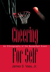 Cheering for Self PDF