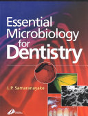 Essential Microbiology for Dentistry PDF