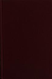 Arrêts du Tribunal Fédéral Suisse: Volume2;Volume30