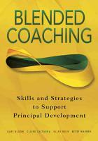 Blended Coaching PDF