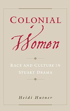 Colonial Women PDF