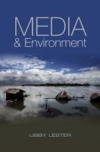 Media and Environment PDF