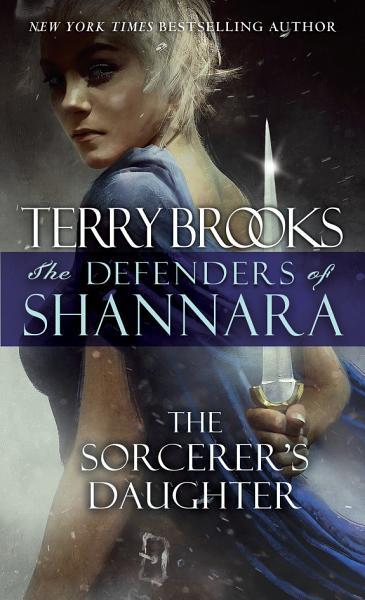 Download The Sorcerer s Daughter Book