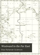 Westward to the Far East