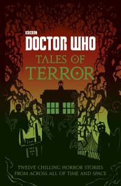 Doctor Who  Tales Of Terror