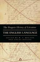The English Language PDF