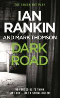 Dark Road PDF