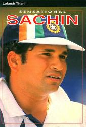 Sensational Sachin