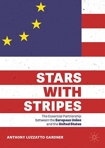 Download Stars with Stripes Book