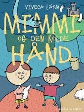 Mimmi og den kolde hånd: Bind 6
