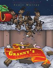 Granny's Christmas Blunder