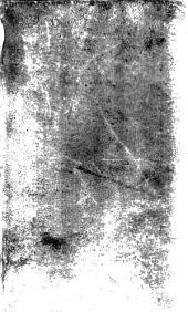 Der Adriatische Löw, Das ist Kurtze Anzeigung. Von der Durchleuchtigen Venetianischen Adels gesammter Geschlechte Ursprung, Aufnahm Wie auch deren angebornen Stamm-Wappen