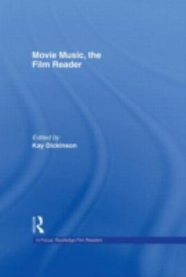 Movie Music  the Film Reader PDF